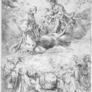 Giulio Carpioni incisore, tra classicismo e barocco