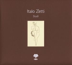 Italo_Zetti_Studi