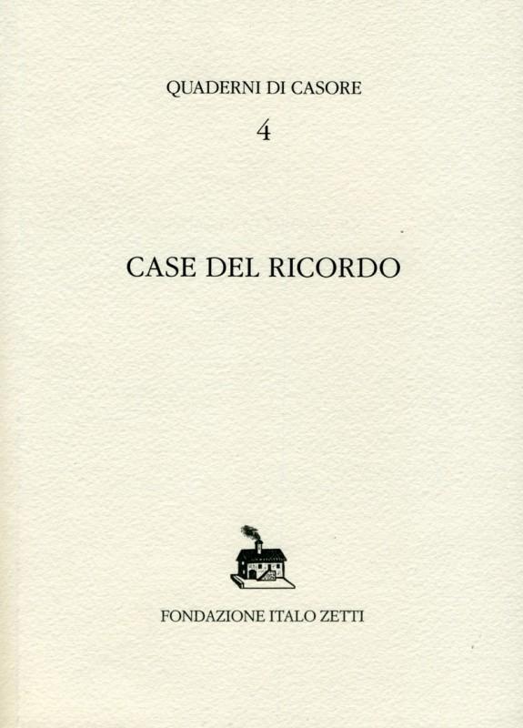 Case_del_Ricordo