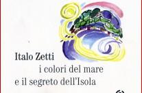 I colori del mare e i segreti dell'Isola 2