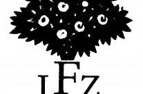 Fondazione Italo Zetti