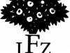 logo_fondazione_italo_zetti-207x136