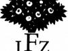 logo_fondazione_italo_zetti-260x170