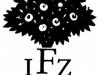 logo_fondazione_italo_zetti-260x315
