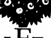 logo_fondazione_italo_zetti-430x860