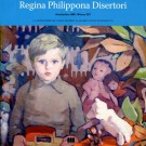 Dipinti di Regina Philippona Disertori