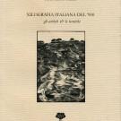 Xilografia Italiana del '900