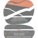ITALO ZETTI presenze d'arte a Sestri Levante