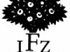logo_fondazione_italo_zetti-140x170