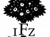 logo_fondazione_italo_zetti-269x300