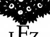 logo_fondazione_italo_zetti-865x471