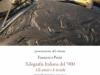 locandina-braidense-parisi-213x300