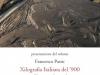 locandina-braidense-parisi-400x250