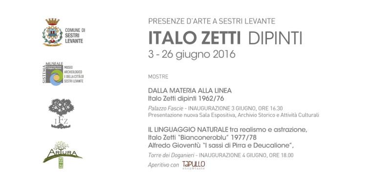 invito mostra 2016