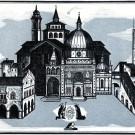 Gli EX Libris di Italo Zetti